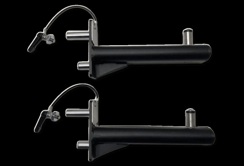 barras de seguridad M03KV50